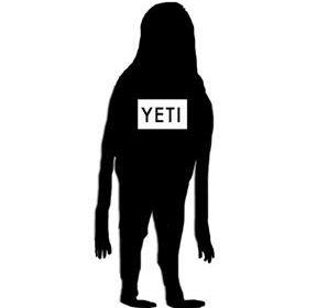 The Yeti Cafe